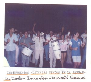 F-01155-Santos-Inocentes-Naiguata-Vargas-1986-IPC-UPEL