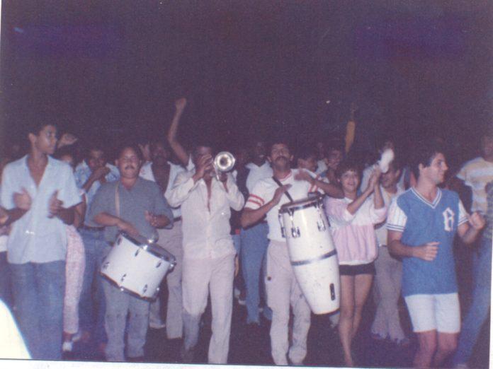 F-01156-Santos-Inocentes-Naiguata-Vargas-1986-IPC-UPEL