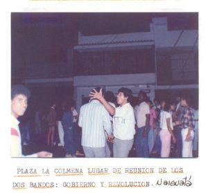 F-01157-Santos-Inocentes-Naiguata-Vargas-1986-IPC-UPEL