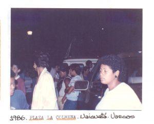 F-01158-Santos-Inocentes-Naiguata-Vargas-1986-IPC-UPEL