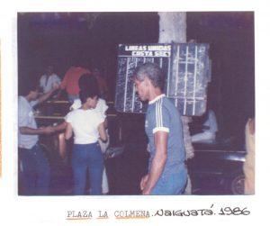 F-01159-Santos-Inocentes-Naiguata-Vargas-1986-IPC-UPEL