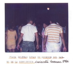 F-01160-Santos-Inocentes-Naiguata-Vargas-1986-IPC-UPEL