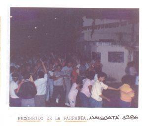 F-01162-Santos-Inocentes-Naiguata-Vargas-1986-IPC-UPEL