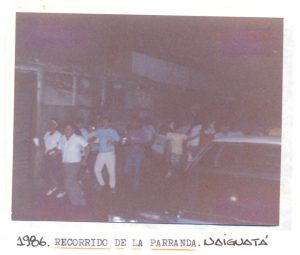 F-01163-Santos-Inocentes-Naiguata-Vargas-1986-IPC-UPEL