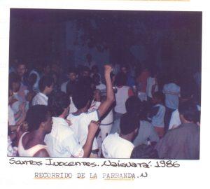 F-01164-Santos-Inocentes-Naiguata-Vargas-1986-IPC-UPEL