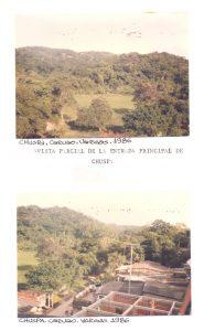 F-01165-Santos-Inocentes-Chuspa-Vargas-1986-IPC-UPEL