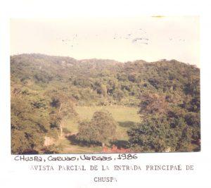 F-01166-Santos-Inocentes-Chuspa-Vargas-1986-IPC-UPEL