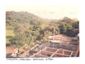F-01167-Santos-Inocentes-Chuspa-Vargas-1986-IPC-UPEL