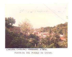 F-01169-Santos-Inocentes-Chuspa-Vargas-1986-IPC-UPEL