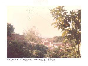 F-01170-Santos-Inocentes-Chuspa-Vargas-1986-IPC-UPEL