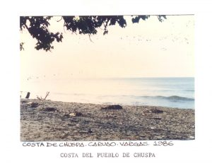 F-01173-Santos-Inocentes-Chuspa-Vargas-1986-IPC-UPEL