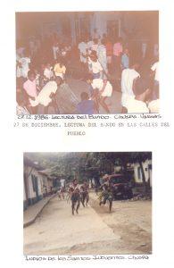 F-01174-Santos-Inocentes-Chuspa-Vargas-1986-IPC-UPEL