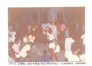 F-01175-Santos-Inocentes-Chuspa-Vargas-1986-IPC-UPEL