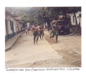 F-01176-Santos-Inocentes-Chuspa-Vargas-1986-IPC-UPEL