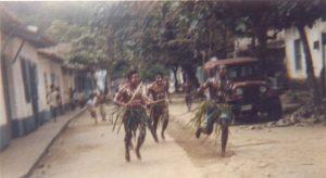F-01177-Santos-Inocentes-Chuspa-Vargas-1986-IPC-UPEL