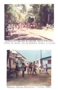 F-01178-Santos-Inocentes-Chuspa-Vargas-1986-IPC-UPEL
