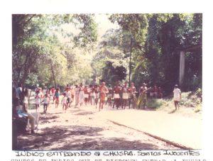 F-01179-Santos-Inocentes-Chuspa-Vargas-1986-IPC-UPEL