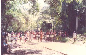 F-01180-Santos-Inocentes-Chuspa-Vargas-1986-IPC-UPEL
