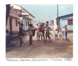 F-01181-Santos-Inocentes-Chuspa-Vargas-1986-IPC-UPEL
