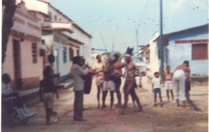F-01182-Santos-Inocentes-Chuspa-Vargas-1986-IPC-UPEL
