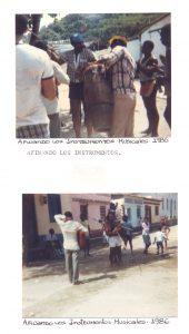 F-01183-Santos-Inocentes-Chuspa-Vargas-1986-IPC-UPEL