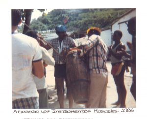 F-01184-Santos-Inocentes-Chuspa-Vargas-1986-IPC-UPEL