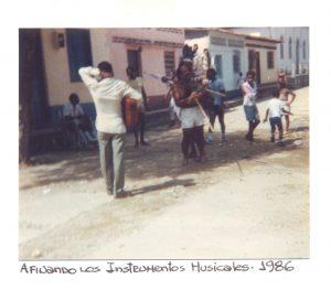 F-01185-Santos-Inocentes-Chuspa-Vargas-1986-IPC-UPEL