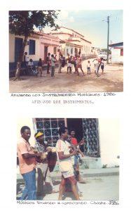 F-01186-Santos-Inocentes-Chuspa-Vargas-1986-IPC-UPEL