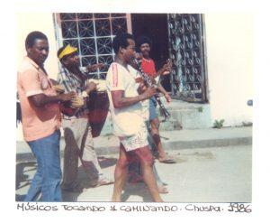 F-01188-Santos-Inocentes-Chuspa-Vargas-1986-IPC-UPEL