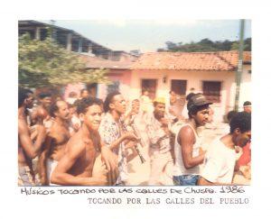 F-01190-Santos-Inocentes-Chuspa-Vargas-1986-IPC-UPEL