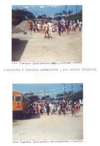 F-01191-Santos-Inocentes-Chuspa-Vargas-1986-IPC-UPEL