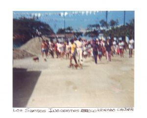 F-01193-Santos-Inocentes-Chuspa-Vargas-1986-IPC-UPEL