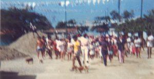 F-01194-Santos-Inocentes-Chuspa-Vargas-1986-IPC-UPEL