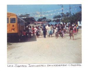 F-01195-Santos-Inocentes-Chuspa-Vargas-1986-IPC-UPEL