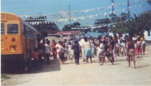 F-01196-Santos-Inocentes-Chuspa-Vargas-1986-IPC-UPEL