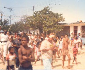 F-01199-Santos-Inocentes-Chuspa-Vargas-1986-IPC-UPEL