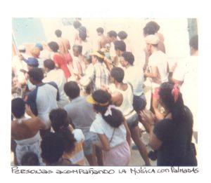 F-01200-Santos-Inocentes-Chuspa-Vargas-1986-IPC-UPEL