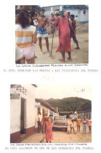 F-01201-Santos-Inocentes-Chuspa-Vargas-1986-IPC-UPEL