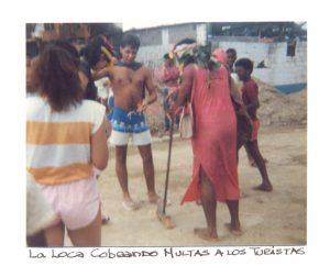 F-01202-Santos-Inocentes-Chuspa-Vargas-1986-IPC-UPEL