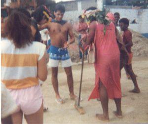 F-01203-Santos-Inocentes-Chuspa-Vargas-1986-IPC-UPEL