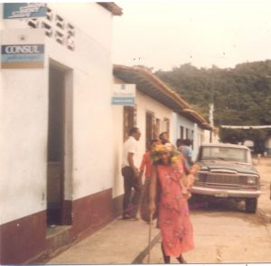 F-01205-Santos-Inocentes-Chuspa-Vargas-1986-IPC-UPEL