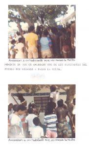 F-01206-Santos-Inocentes-Chuspa-Vargas-1986-IPC-UPEL