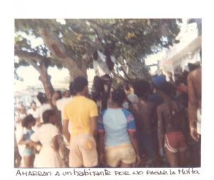 F-01207-Santos-Inocentes-Chuspa-Vargas-1986-IPC-UPEL