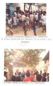 F-01209-Santos-Inocentes-Chuspa-Vargas-1986-IPC-UPEL