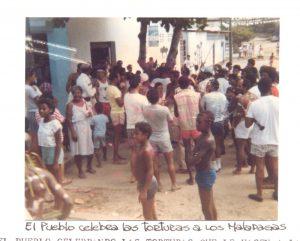 F-01210-Santos-Inocentes-Chuspa-Vargas-1986-IPC-UPEL