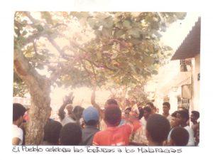 F-01211-Santos-Inocentes-Chuspa-Vargas-1986-IPC-UPEL