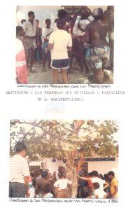 F-01212-Santos-Inocentes-Chuspa-Vargas-1986-IPC-UPEL
