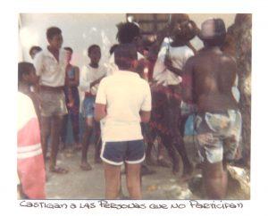 F-01213-Santos-Inocentes-Chuspa-Vargas-1986-IPC-UPEL