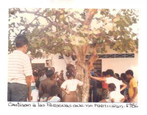 F-01214-Santos-Inocentes-Chuspa-Vargas-1986-IPC-UPEL