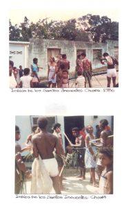 F-01215-Santos-Inocentes-Chuspa-Vargas-1986-IPC-UPEL